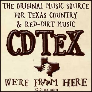 CD Tex